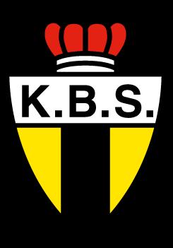 Jeugd - Berchem Sport