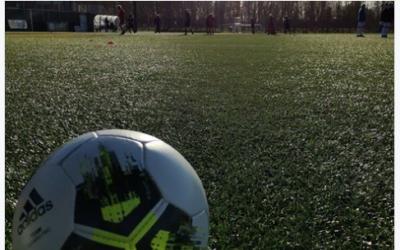 BREAKING: Alle jeugd-en amateur wedstrijden en trainingen worden afgelast