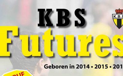 KBS FUTURES